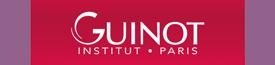 INSTITUT GUINOT DUNKERQUE